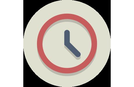 Calendario de Estudio para Selectividad con ExamTime